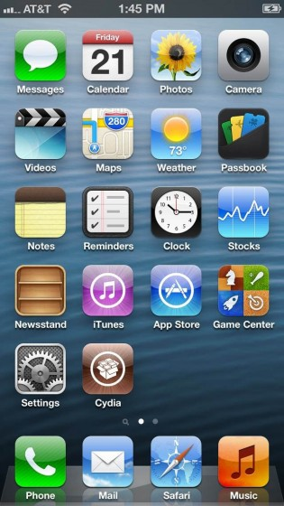 iphone5-jailbreak-chpwn-0922-02