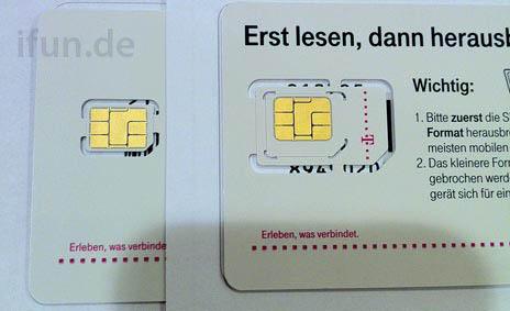 Iphone5 nanosim and microsim 02