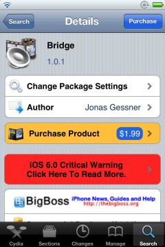 jbapp-bridge-03