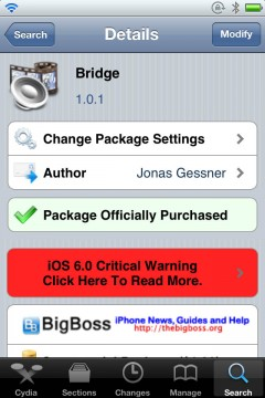 jbapp-bridge-04