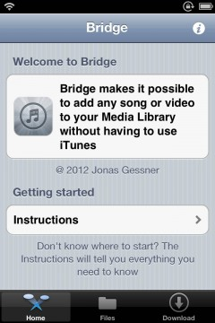 jbapp-bridge-06