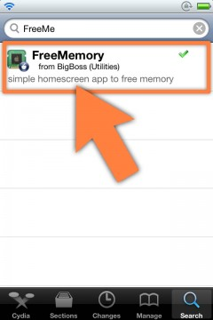 jbapp-freememory-02