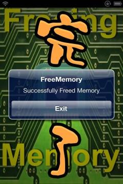 jbapp-freememory-05