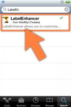 jbapp-labelenhancer-02