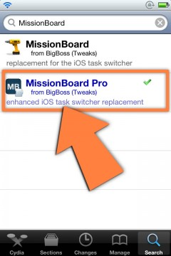 jbapp-missionboardpro-02