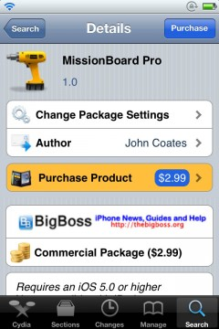jbapp-missionboardpro-03