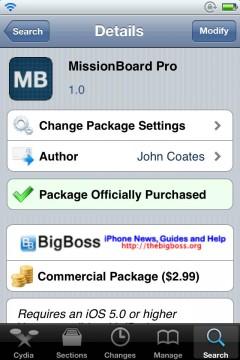 jbapp-missionboardpro-04
