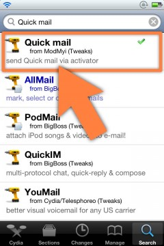 jbapp-quickmail-02
