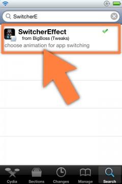 jbapp-switchereffect-02