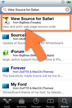 jbapp-viewsourceforsafari-02