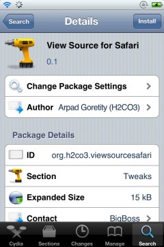 jbapp-viewsourceforsafari-03