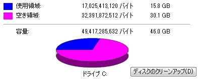 Mac bootcamp windows7 settings 120911 17