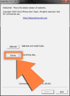 howto-redsn0w-0915b-ios6-tethered-jailbreak-08