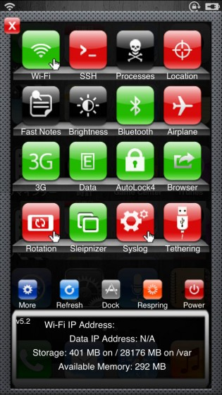 illusion-iphone5-jailbreak-03