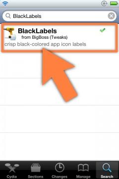 jbapp-blacklabels-02