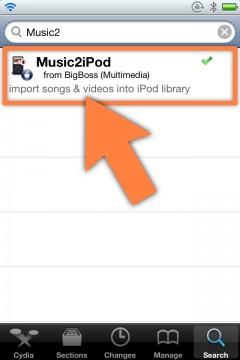 jbapp-music2ipod-02