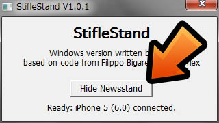 put-newsstand-in-folder-stiflestand-windows-03