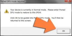 redsn0w-0915b-ios6-downgrade-restore-for-a4-08