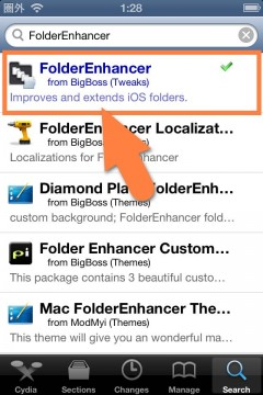 folderenhancer-update-v190-support-for-ios6-02