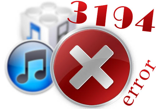 howto-fix-ios-restore-itunes-error-3194-01