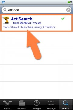 jbapp-actisearch-02