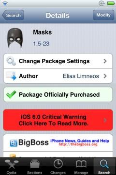 jbapp-masks-04