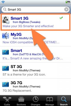 jbapp-smart3g-02