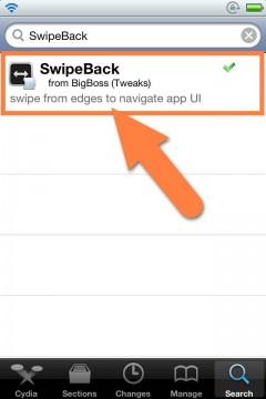 jbapp-swipeback-02