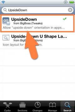 jbapp-upsidedown-02