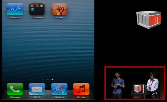 mdowd-kernelpool-hitb2012-ios6-jailbreak-demo-video-20121127-02