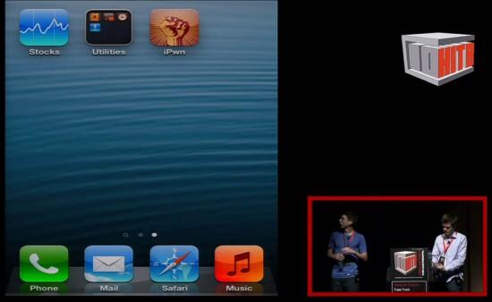 mdowd-kernelpool-hitb2012-ios6-jailbreak-demo-video-20121127-02