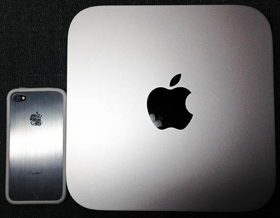 buy-macmini-2012-ktkr-07