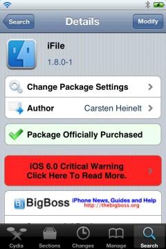 ifile-180-1-update-dropbox-sdk-132-box-net-02