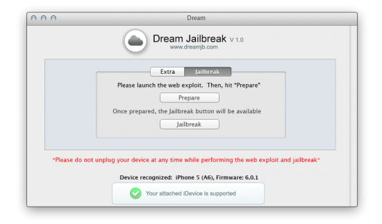 ios6-jailbreak-dreamjb-proof-video-release-fake-02