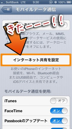 iphone5-softbank-13-2-carrie-update-tethering-07