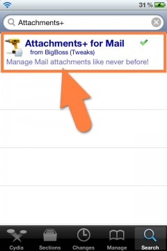 jbapp-attachmentsplusformail-02