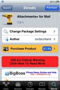 jbapp-attachmentsplusformail-03