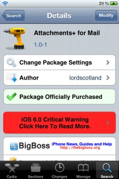 jbapp-attachmentsplusformail-04