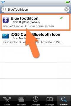 jbapp-bluetoothicon-02