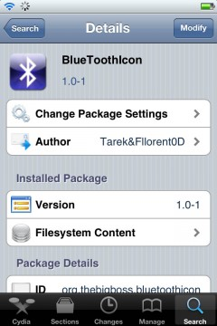 jbapp-bluetoothicon-03