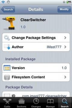 jbapp-clearswitcher-03