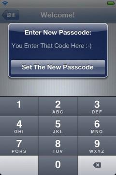 jbapp-iconpasscode-07