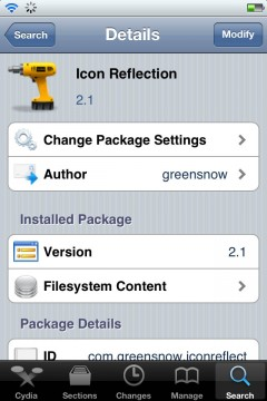 jbapp-iconreflection-03