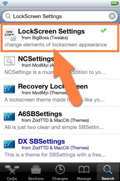 jbapp-lockscreensettings-02