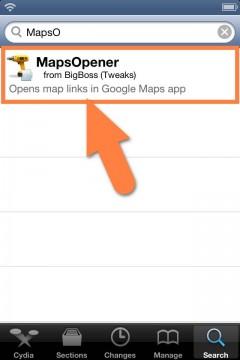 jbapp-mapsopener-02