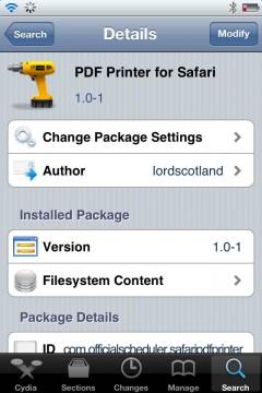 jbapp-pdfprinterforsafari-03