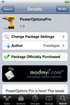 jbapp-poweroptionspro-04