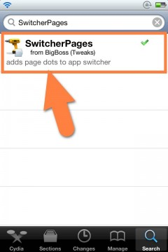 jbapp-switcherpages-02