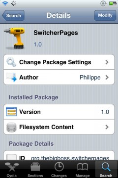 jbapp-switcherpages-03
