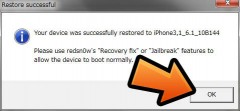 howto-prevent-baseband-ios61-for-a4-03